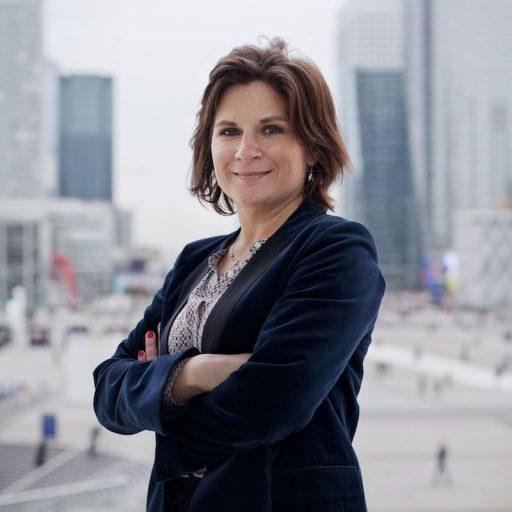 Marie-Célie Guillaume